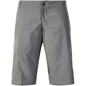 Berghaus Navigator 2.0 Pantalones cortos Hombre, castlerock